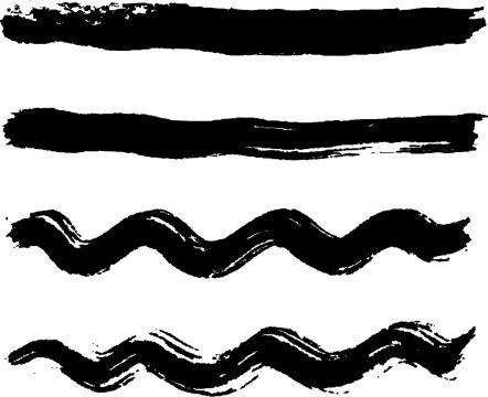 cropped-logo_mc3a4rke_svart3.jpg